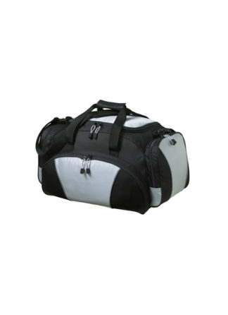 Deluxe Tool Caddy Bag