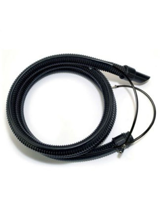 George Extraction Hose