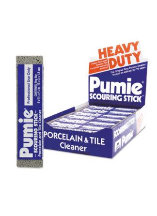 Pumie Pumice Scouring Stick 12
