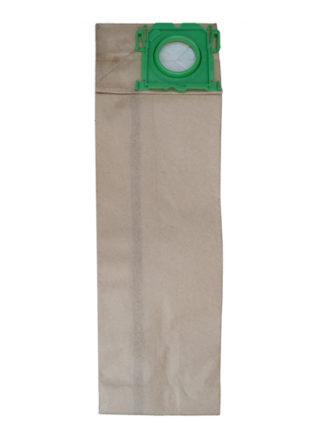Windsor Sensor Bags