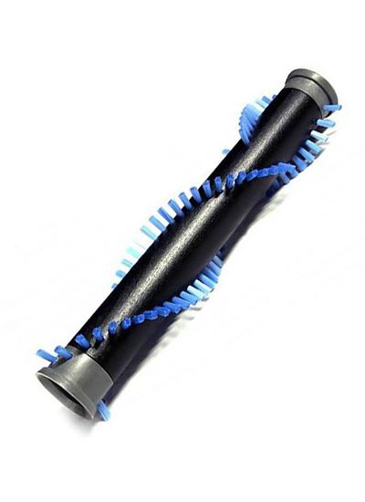 Windsor Sensor S15 Brush