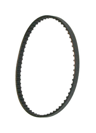 Windsor Versamatic Drive Belt