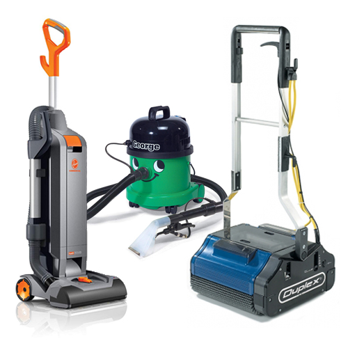 cleaning-machines