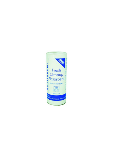 Chemicals - Fresh Super Sorb Image