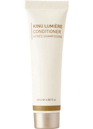 Concept Amenities Kinu Lumiere Conditioner 25ml