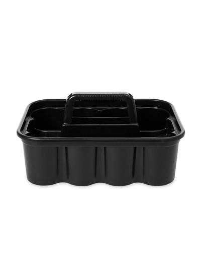 Deluxe Carry Caddy Rubbermaid