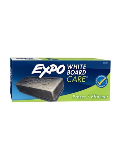 Expo Dry Erasers