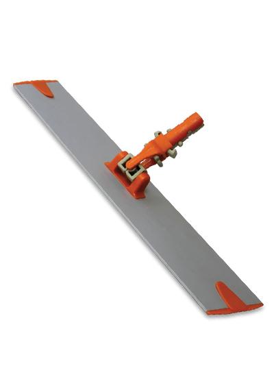 IMPACT Microfiber Mop Holder