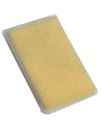 Non Scratch Sponge