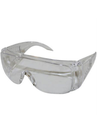 Safety Glasses Impact Protoguard