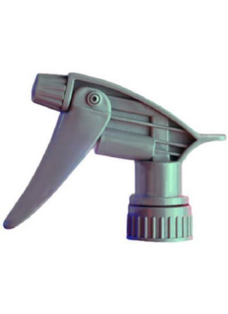 Spray Trigger Chemical Resistant Tolco
