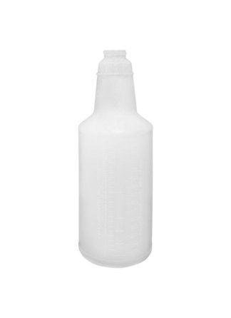 spray bottle 32oz
